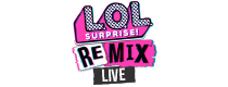 LOL Surprise! Remix. Find all you need to get ready for the live event on September 26 at 9 AM PT. Shop now.