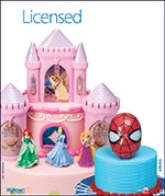 Incredible Cakes For Any Occasion Walmart Com Personalised Birthday Cards Bromeletsinfo