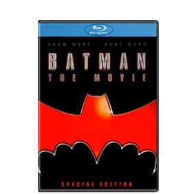 Shop Batman movies