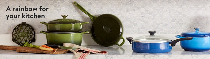 Cookware Bakeware Amp Tools Walmart Com