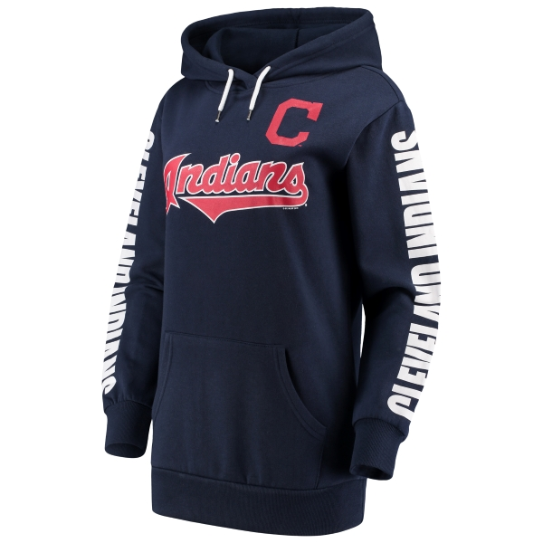 152a68e6 Cleveland Indians Team Shop - Walmart.com