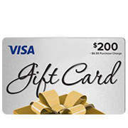 prepaid gift cards category icon