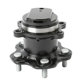 Shop wheel bearings & hub assemblies