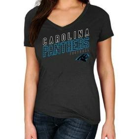 70d4ed30 Carolina Panthers Team Shop - Walmart.com