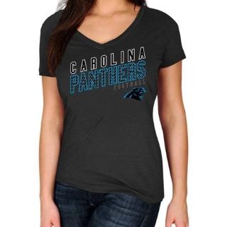 Carolina Panthers Womens