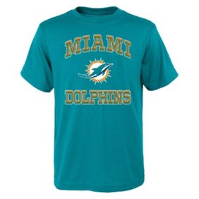 fd02908fd12 Miami Dolphins Team Shop - Walmart.com