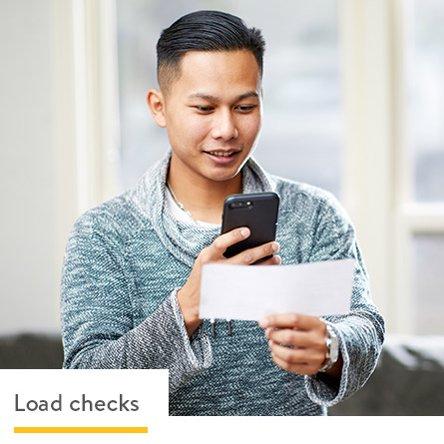 Prepaid Debit Card - Netspend - Walmart com