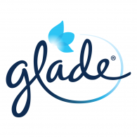 Glade Automatic Spray Air Fresheners