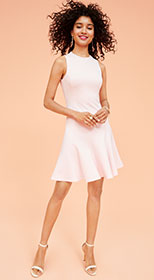 9ccd9356bb21 Shop special occasion wear.