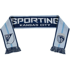 Sporting Kansas City Accessories
