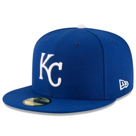 cheap for discount cb62d 78513 Kansas City Royals Hats