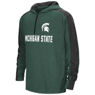 Michigan State Spartans Sweatshirts