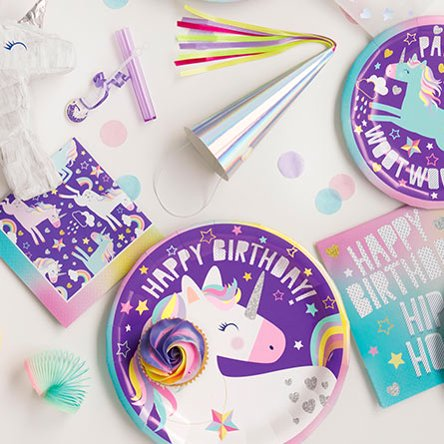 Birthday Shop Walmart Com