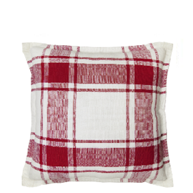 Shop throw pillows.