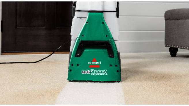 Quick Drying Carpet Cleaners Walmart Com