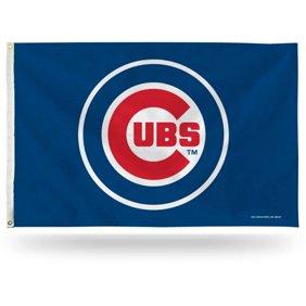 meet 2821b 6ab81 Chicago Cubs Team Shop - Walmart.com