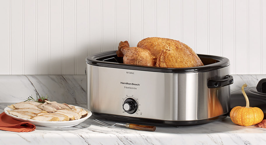 Food And Cooking At Toys R Us : Kitchen appliances walmart.com