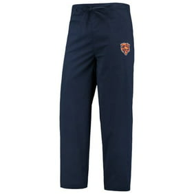 Chicago Bears Pajamas, Sweatpants & Loungewear