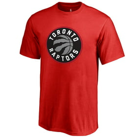 on sale 07472 90e93 Toronto Raptors Team Shop - Walmart.com