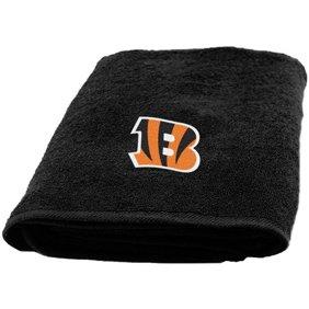98fefccf Cincinnati Bengals Team Shop - Walmart.com