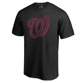 d7a8f92cbde Washington Nationals Team Shop - Walmart.com