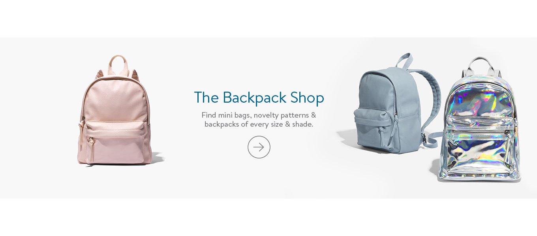Bags | Purses, Handbags, Wallets & Accessories | Walmart.com