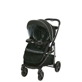 972dedf3979 Standard   Lightweight Strollers