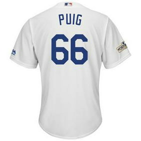 super popular f343c 2ef6e Los Angeles Dodgers Jerseys
