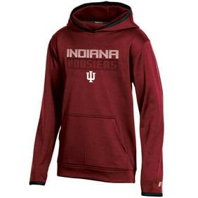 c3aff99ad31 Indiana Hoosiers Team Shop - Walmart.com