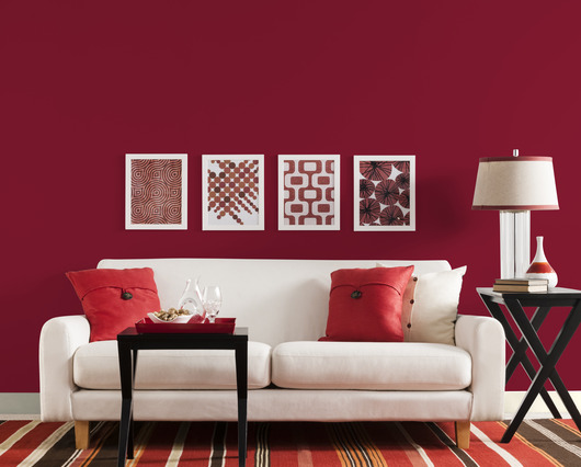Tips For Choosing Paint Colors Walmart Com