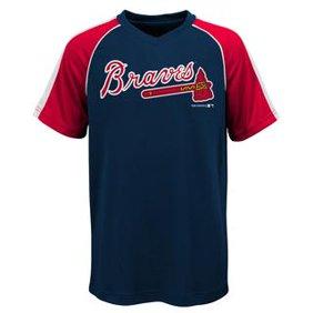 62afebd38f5 Atlanta Braves Team Shop - Walmart.com