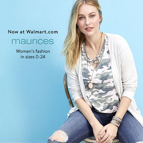 27b2d18169 Women s Clothing - Walmart.com