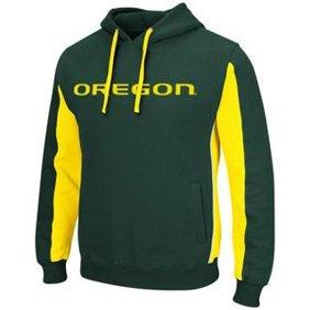 Oregon Ducks Team Shop - Walmart.com