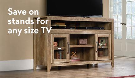 Living Room FurnitureWalmartcom