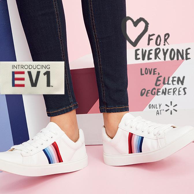 Embrace Menswear Inspired Shoe Trends.