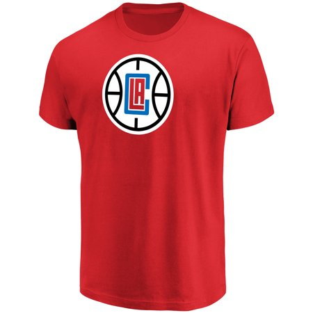 Los Angeles Clippers T-Shirts