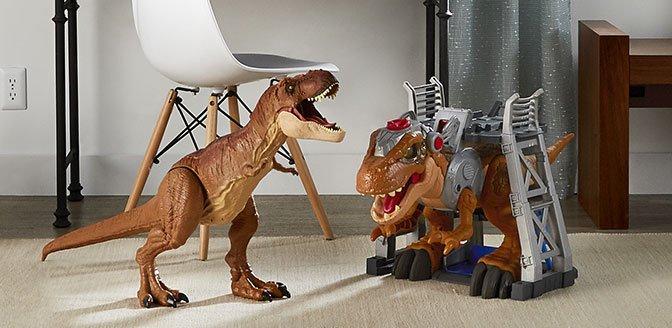 Toys - Walmart.com