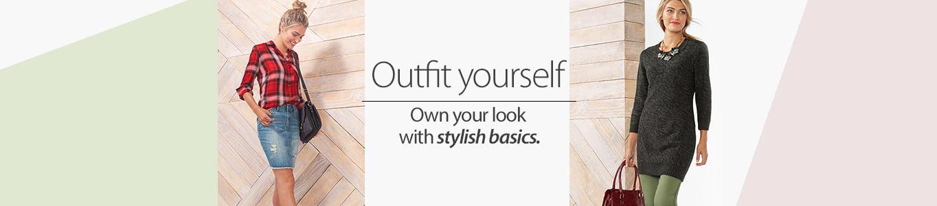 Shop Clothes For Mens Womens And Kids Walmart Com