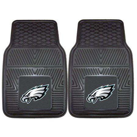 eb86402323 Philadelphia Eagles Team Shop - Walmart.com