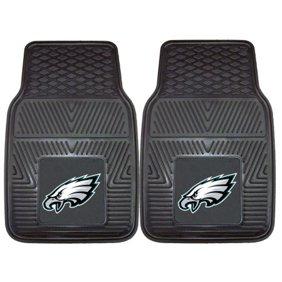 low priced 94882 402e9 Philadelphia Eagles Team Shop - Walmart.com