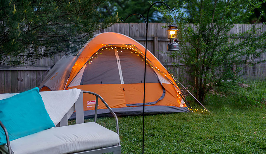 How to Throw a Family Backyard Campout - Walmart.com Backyard Ideas Family Get Ther on family car ideas, back patio ideas, family gardening ideas, family entry ideas, family foyer ideas, family garage ideas, family travel ideas, family parties ideas, landscape property line ideas, family laundry ideas, family house ideas, sloped yard ideas, family bed ideas, family farm ideas, family flooring ideas, dining room ideas, family great room ideas, family deck ideas, family design ideas, family spas,