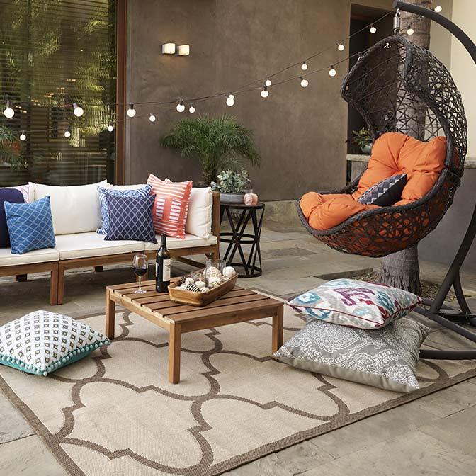Patio Furniture   Walmart.com