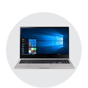 Shop all laptops