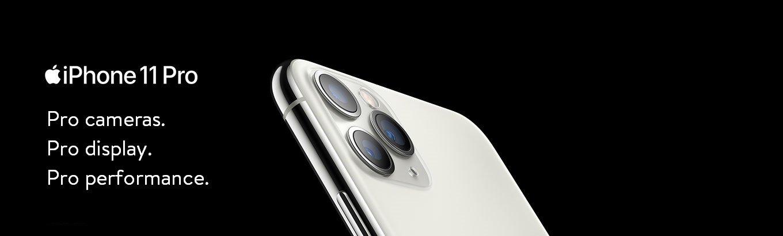 Apple Iphone X Walmart Com