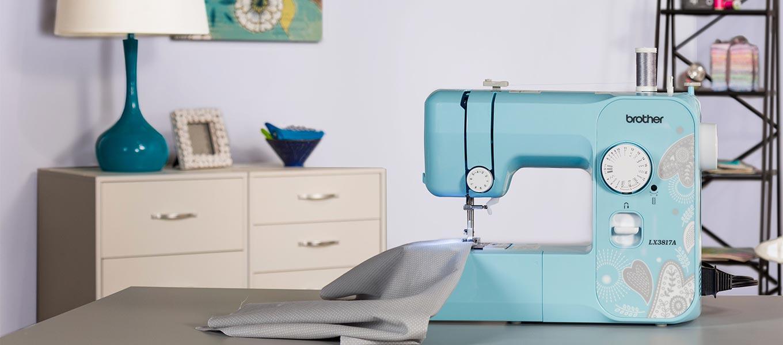 Arts Crafts Sewing