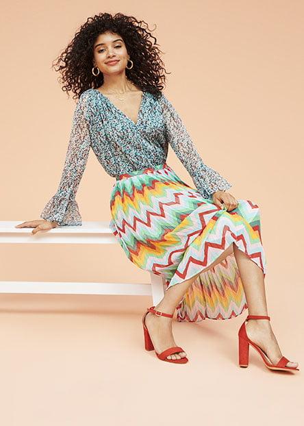 ac251cc29 Women s Clothing - Walmart.com