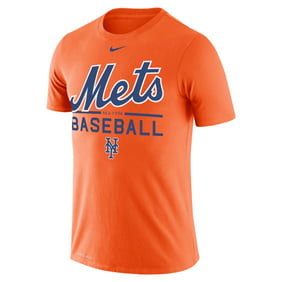 167cd9b5 New York Mets Team Shop - Walmart.com