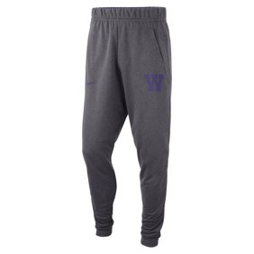 Washington Huskies Pajamas Sweatpants & Loungewear