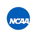 NCAA Fan Shop, Apparel and Merchandise