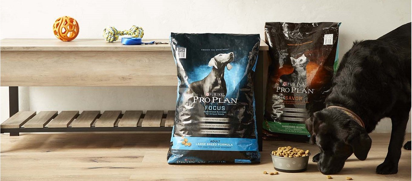 761ea949a6f Nutrition that performs for your pet.